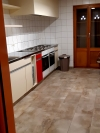la cuisine (1)