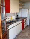 la cuisine (3)