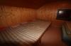 Chambre à 5 lits