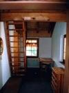 Une chambre de moniteur