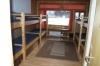 Chambre à 10 lits