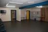 Salle d\'activités