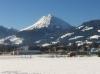 Le Moléson (2002 m) et sa station hiver/été à 15 km