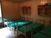 Chambre à 4 lits N.17