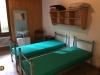 Chambre à 2 lits N.16