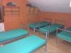 Chambres  N.21 à 5 lits