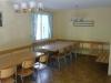 Salle à manger / séjour