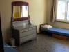 Une chambre à 2 lits