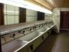 Installations sanitaires bien equipées