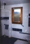Les salles de bains adaptés au personnes handicâpés