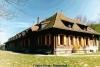 La maison Sonnenwyl