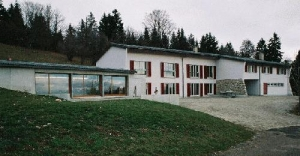 Domaine de Monteret - Monteret II (Nouveau)